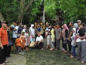 Bali 2010-3
