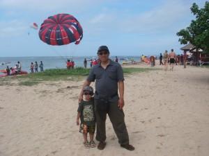 Bali 2010-4