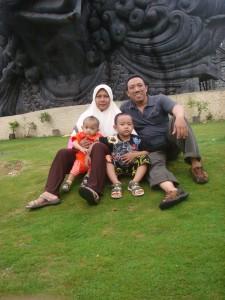 Bali 2010-5